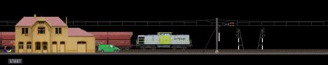 20161016_trainkit_074